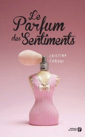 http://www.pressesdelacite.com/livre/litterature-contemporaine/le-parfum-des-sentiments-cristina-caboni