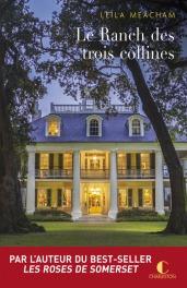 https://therewillbebooks.wordpress.com/2016/08/15/challenge-61-le-ranch-des-trois-collines/
