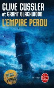 http://www.livredepoche.com/lempire-perdu-clive-cussler-grant-blackwood-9782253095040