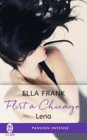 http://www.jailupourelle.com/flirt-a-chicago-1-lena.html