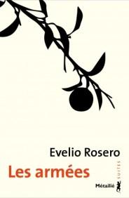 http://editions-metailie.com/livre/les-armees-2/