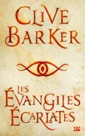 http://www.bragelonne.fr/livres/View/les-evangiles-ecarlates