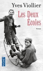 http://www.pocket.fr/livres-poche/a-la-une/terroir/les-deux-ecoles/