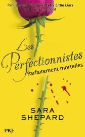 http://www.pocketjeunesse.fr/site/les_perfectionnistes_2_&100&9782266258470.html
