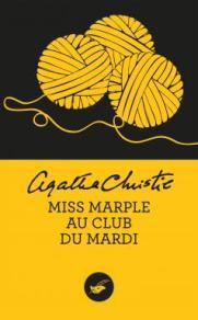 http://www.editions-jclattes.fr/miss-marple-au-club-du-mardi-9782702445716