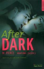 http://www.mollat.com/livres/pierce-night-owl-after-dark-saison-3-9782846285599.html