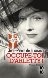 http://www.10-18.fr/livres-poche/livres/grands-detectives/occupe-toi-darletty/