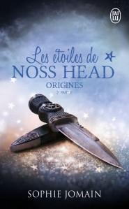 http://www.jailupourelle.com/les-etoiles-de-noss-head-5-origines.html