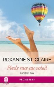 http://www.jailupourelle.com/barefoot-bay-3-pieds-nus-au-soleil.html