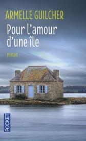 http://www.pocket.fr/livres-poche/a-la-une/01-litterature/pour-lamour-dune-ile/