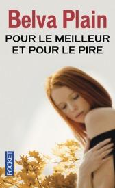 http://www.pocket.fr/livres-poche/a-la-une/01-litterature/pour-le-meilleur-et-pour-le-pire/