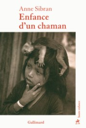 http://www.gallimard.fr/Catalogue/GALLIMARD/Haute-Enfance/Enfance-d-un-chaman