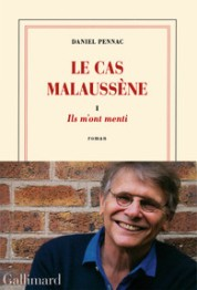 http://www.gallimard.fr/Catalogue/GALLIMARD/Blanche/Le-cas-Malaussene