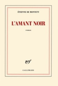 http://www.gallimard.fr/Catalogue/GALLIMARD/Blanche/L-amant-noir