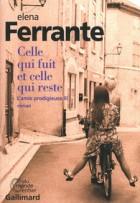 http://www.gallimard.fr/Catalogue/GALLIMARD/Du-monde-entier/Celle-qui-fuit-et-celle-qui-reste