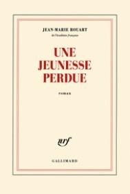http://www.gallimard.fr/Catalogue/GALLIMARD/Blanche/Une-jeunesse-perdue