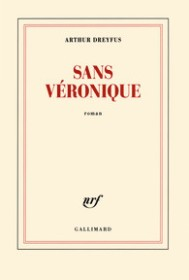 http://www.gallimard.fr/Catalogue/GALLIMARD/Blanche/Sans-Veronique