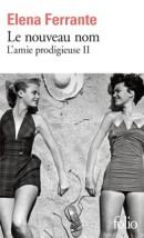 http://www.gallimard.fr/Catalogue/GALLIMARD/Folio/Folio/Le-nouveau-nom