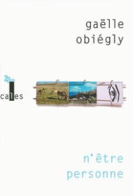 http://www.gallimard.fr/Catalogue/GALLIMARD/Verticales/Verticales/N-etre-personne