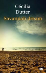 http://www.milady.fr/livres/view/savannah-dream