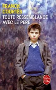 http://www.livredepoche.com/toute-ressemblance-avec-le-pere-franck-courtes-9782253045380