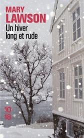 http://www.10-18.fr/livres-poche/livres/litterature-etrangere/un-hiver-long-et-rude/