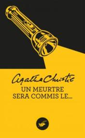 http://www.editions-jclattes.fr/un-meurtre-sera-commis-le-9782702445723