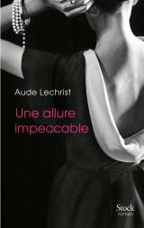 http://www.editions-stock.fr/une-allure-impeccable-9782234080867