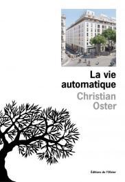 http://www.editionsdelolivier.fr/catalogue/9782823608786-la-vie-automatique