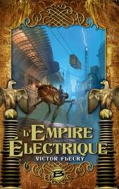 http://www.bragelonne.fr/livres/View/l-empire-electrique