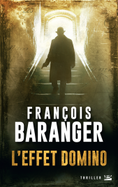 http://www.bragelonne.fr/livres/View/l-effet-domino