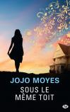 http://www.milady.fr/livres/view/sous-le-meme-toit