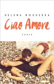 https://www.mollat.com/livres/1907056/helena-noguerra-ciao-amore