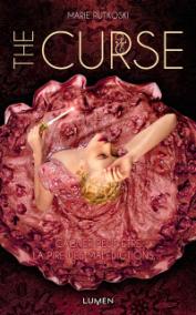 https://www.mollat.com/livres/1978037/marie-rutkoski-the-curse