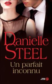 https://www.mollat.com/livres/215007/danielle-steel-un-parfait-inconnu