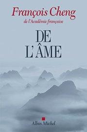 http://www.albin-michel.fr/ouvrages/de-l-ame-9782226326386