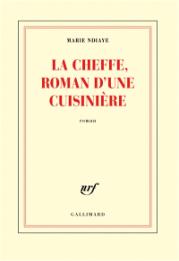 https://www.mollat.com/livres/74363/marie-ndiaye-la-cheffe-roman-d-une-cuisiniere
