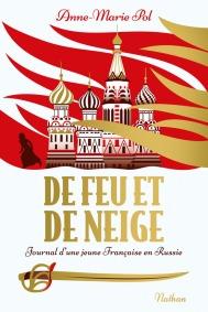 http://www.nathan.fr/catalogue/fiche-produit.asp?ean13=9782092566893