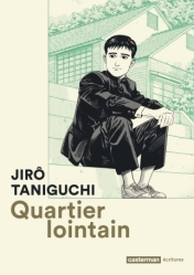 http://www.casterman.com/Bande-dessinee/Catalogue/ecritures/quartier-lointain