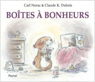 http://www.ecoledesloisirs.fr/livre/boites-a-bonheurs