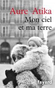 http://www.fayard.fr/mon-ciel-et-ma-terre-9782213687100