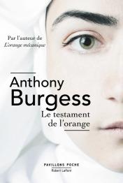 http://www.laffont.fr/site/le_testament_de_l_orange_&100&9782221198957.html