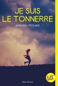 http://www.albin-michel.fr/ouvrages/je-suis-le-tonnerre-9782226328410