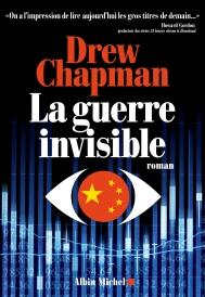 http://www.albin-michel.fr/ouvrages/la-guerre-invisible-9782226393302