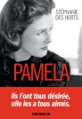 http://www.albin-michel.fr/ouvrages/pamela-9782226395924