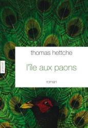 http://www.grasset.fr/lile-aux-paons-9782246858300
