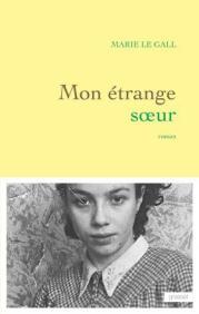 http://www.grasset.fr/mon-etrange-soeur-9782246861720