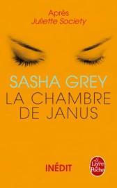 http://www.livredepoche.com/la-chambre-de-janus-juliette-society-tome-2-sasha-grey-9782253045311