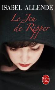 http://www.livredepoche.com/le-jeu-de-ripper-isabel-allende-9782253066125