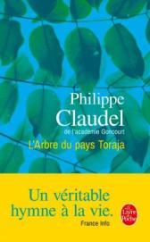 http://www.livredepoche.com/larbre-du-pays-toraja-philippe-claudel-9782253069331